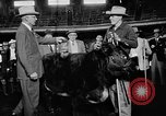 Image of Live-Stock show Chicago Illinois USA, 1957, second 11 stock footage video 65675069758