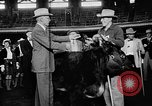 Image of Live-Stock show Chicago Illinois USA, 1957, second 12 stock footage video 65675069758