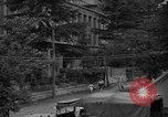 Image of Hideki Tojo Japan, 1945, second 5 stock footage video 65675069764