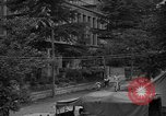 Image of Hideki Tojo Japan, 1945, second 7 stock footage video 65675069764