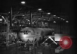 Image of Boeing Stratocruiser Seattle Washington USA, 1945, second 7 stock footage video 65675069767