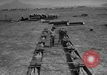 Image of attack sleds Italy, 1945, second 6 stock footage video 65675069768