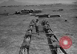 Image of attack sleds Italy, 1945, second 7 stock footage video 65675069768