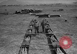 Image of attack sleds Italy, 1945, second 8 stock footage video 65675069768