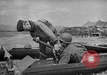Image of attack sleds Italy, 1945, second 9 stock footage video 65675069768