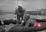 Image of attack sleds Italy, 1945, second 11 stock footage video 65675069768