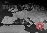 Image of Marshall Plan Europe, 1950, second 4 stock footage video 65675069769
