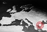 Image of European rations and rebuilding after World War 2 Europe, 1947, second 2 stock footage video 65675069770