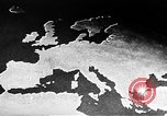 Image of European rations and rebuilding after World War 2 Europe, 1947, second 3 stock footage video 65675069770