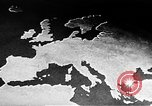 Image of European people Europe, 1950, second 4 stock footage video 65675069770