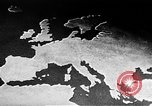 Image of European people Europe, 1950, second 5 stock footage video 65675069770