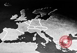 Image of European people Europe, 1950, second 6 stock footage video 65675069770