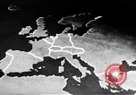Image of European people Europe, 1950, second 7 stock footage video 65675069770