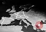 Image of European people Europe, 1950, second 8 stock footage video 65675069770