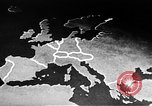 Image of European people Europe, 1950, second 10 stock footage video 65675069770