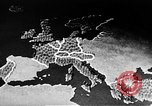 Image of European people Europe, 1950, second 11 stock footage video 65675069770