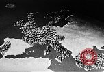 Image of European people Europe, 1950, second 12 stock footage video 65675069770