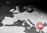 Image of Marshall Plan Europe, 1950, second 2 stock footage video 65675069771