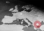 Image of Marshall Plan Europe, 1950, second 4 stock footage video 65675069771