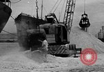 Image of Marshall Plan Europe, 1950, second 11 stock footage video 65675069772
