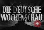 Image of German arms manufacturing Germany, 1941, second 10 stock footage video 65675069773