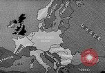 Image of German aggression Germany, 1942, second 2 stock footage video 65675069775
