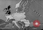 Image of German aggression Germany, 1942, second 6 stock footage video 65675069775
