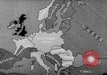 Image of German aggression Germany, 1942, second 7 stock footage video 65675069775