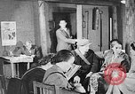 Image of Soviet Civil Defense measures for chemical attack Soviet Union, 1942, second 12 stock footage video 65675069785
