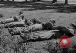 Image of Soviet Civil Defense training in World War II Soviet Union, 1942, second 10 stock footage video 65675069786
