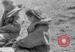 Image of Soviet Civil Defense training in World War II Soviet Union, 1942, second 11 stock footage video 65675069786