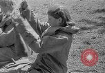 Image of Soviet Civil Defense training in World War II Soviet Union, 1942, second 12 stock footage video 65675069786