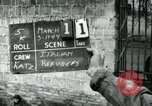 Image of Italian refugees Naples Italy, 1944, second 1 stock footage video 65675069799
