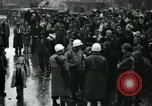 Image of Italian refugees Naples Italy, 1944, second 12 stock footage video 65675069799