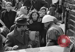 Image of Italian refugees Naples Italy, 1944, second 2 stock footage video 65675069802
