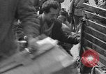 Image of Italian refugees Naples Italy, 1944, second 8 stock footage video 65675069802