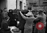 Image of Italian refugees Naples Italy, 1944, second 5 stock footage video 65675069804