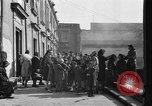Image of Italian refugees Naples Italy, 1944, second 10 stock footage video 65675069806