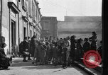 Image of Italian refugees Naples Italy, 1944, second 11 stock footage video 65675069806