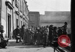 Image of Italian refugees Naples Italy, 1944, second 12 stock footage video 65675069806