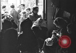 Image of Italian refugees Naples Italy, 1944, second 3 stock footage video 65675069807