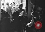 Image of Italian refugees Naples Italy, 1944, second 4 stock footage video 65675069807