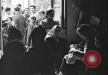 Image of Italian refugees Naples Italy, 1944, second 5 stock footage video 65675069807
