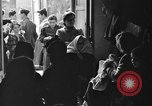 Image of Italian refugees Naples Italy, 1944, second 9 stock footage video 65675069807