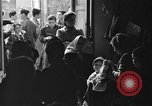 Image of Italian refugees Naples Italy, 1944, second 10 stock footage video 65675069807