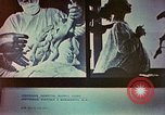 Image of Alliance of Progress Mexico, 1963, second 4 stock footage video 65675069809