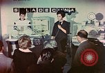 Image of Alliance of Progress Mexico, 1963, second 10 stock footage video 65675069809