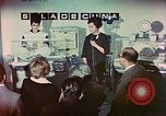 Image of Alliance of Progress Mexico, 1963, second 11 stock footage video 65675069809