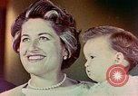 Image of Alliance of Progress Mexico, 1963, second 12 stock footage video 65675069809