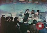 Image of Alliance of Progress Mexico, 1963, second 2 stock footage video 65675069810